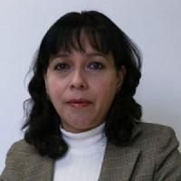 Ana María Salazar Martínez