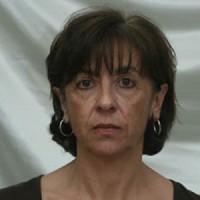 Ana Brígida Clorinda Arias Álvarez
