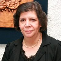 Clementina Castro Hernández