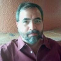 Emilio Rojas Del Castillo