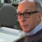 Dr. Georges Dreyfus Cortés