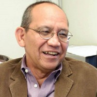 Jesús Javier Espinosa Aguirre