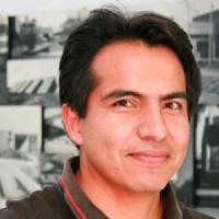 Luis Serrano García