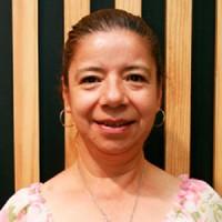 Rosalba Pérez Villalva