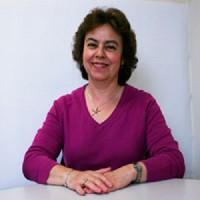 Lourdes Monserrat Sordo Cedeño