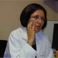 María Teresa Tusié Luna