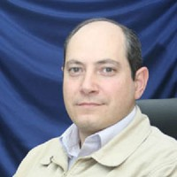 Rafael Camacho Carranza