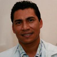 José Luis Ventura Gallegos