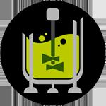 """Quinto curso internacional """"Escalado de bioprocesos y entrenamiento en operación de bioreactores"""" @ Unidad de Bioprocesos"""