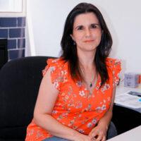 Nora Alma Fierro Gonzalez